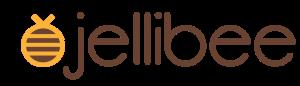 Jellibee